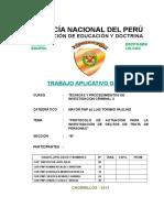 TRABAJO TRATA DE PERSONAS - GRUPO 6 ULT.docx