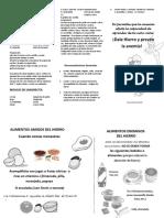 133940228-RECETARIO-ANEMIA-pdf.pdf