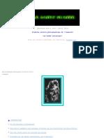 Le_Saint_Suaire_part1.pdf