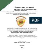 TESIS SUSTENTADA CORREGIDA .docx
