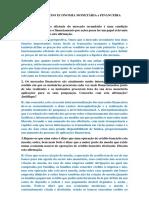GUIA DE ESTUDO ECONOMIA MONETÁRIA.pdf
