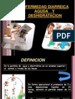 edadeshidratacionemergencia-101203091157-phpapp02.pdf
