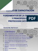Contenido Clase I.pdf