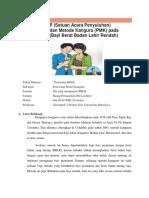 SAP PMK.docx