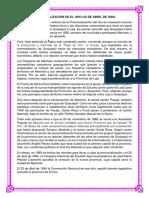 PROVINCIALIZACIÓN DE EL ORO.docx