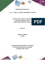 Tarea 2_Actividad grupal comunicación escrita.docx