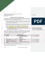 Authority letter.docx