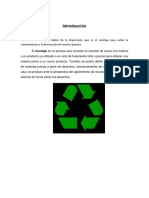 43593017-El-Reciclaje-Etica-y-Ciudadania.docx