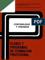 clases de contabilidad.pdf
