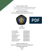 Laporan Jurnal FCC.docx