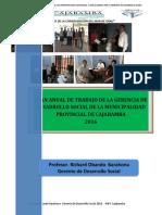 Evaluación PAT GDS MPC 2016 ..docx