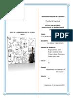 Informe 01-PI.docx