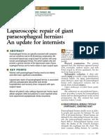 Digestif-Paraesophgeal Hernia.pdf