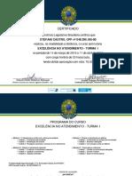 Ea 2019 1 Certificado