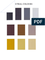 What are Neutral Colors.docx