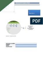 Practica3_Automatas__Deterministas
