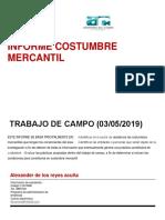 trabajo de campo de costumbre mercantil (1).docx
