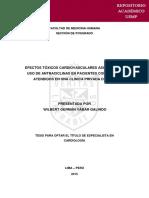 YABAR_WG.pdf