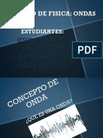 TRABAJO DE FISICA.pptx