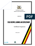 Module 1 Child Growth and Development.pdf