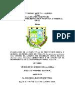 tnh01r696e.pdf