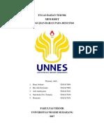 kelompok_4_Mini_Riset_Bahan_Teknik_2017..docx