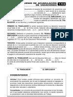 Convenio de acumulacion de vacaciones.pdf