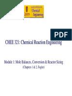 Reactors Equations.pdf