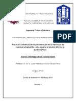 practica4reactores.doc.docx