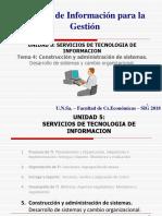 SIG 2018-P U5- Construccion de Sistemas.pdf