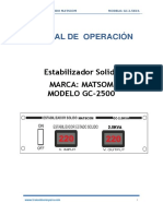 ESTABILIZADOR RACKEABLE MATSCOM 2.5K.docx