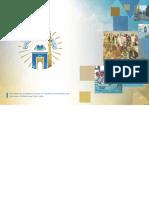 islamic  university book .pdf