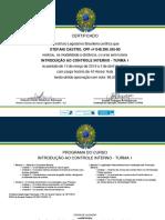 ICI 2019 1 Certificado