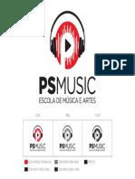 PSMusic-Logo-OK-CV.pdf