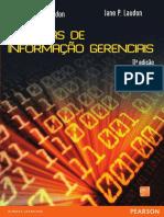 Sistemas de Informações Gerenciais 11a Edição.pdf