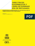 Manual refugiados.pdf