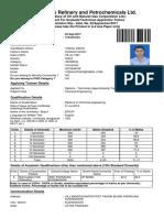 1731016191.pdf