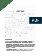 ejemplos de oxidos acidos.docx