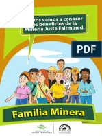 Cartilla-Colombia-Fairmined.pdf