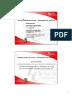 Articles-139344 Archivo PDF