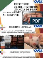 PDF. OVERFERR 200 +OVERCOX Oks 2