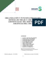 Triage Hospital CHUA.pdf
