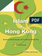 Islam in Hong Kong.pdf
