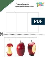 secuencia-manzana.pdf