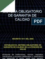 DECRETO 1011 SOGC.pdf