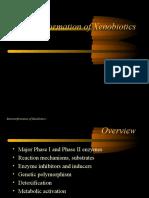 biotransformationofxenobiotics-121208041739-phpapp02