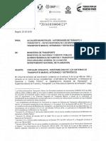 20161010404321 Sostenibilidad de los sistemas de trans Masiv, Integ y estr.pdf