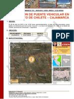 REPORTE-PRELIMINAR-Nº-574-09MAY2019-AFECTACION-DE-PUENTE-VEHICULAR-EN-EL-DISIRITO-DE-CHILETE-CAJAMARCA.pdf