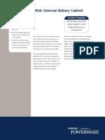 Modulos de 48Vdc para extension de autonomia.pdf