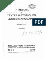 doc texte jud-mar.pdf
